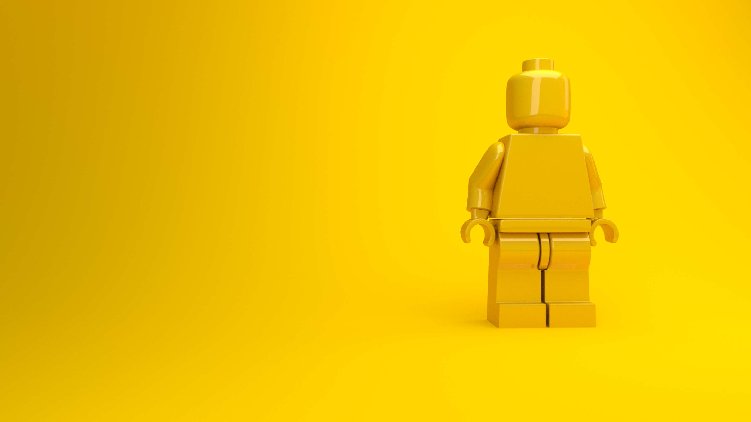 minifig_yellow